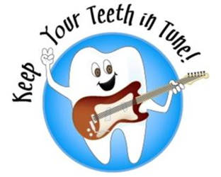 marcelino-dental-arts-dentists-monmouth-nj-linkedin-service-logo-1