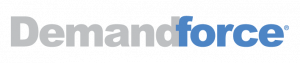 demandforce-logo