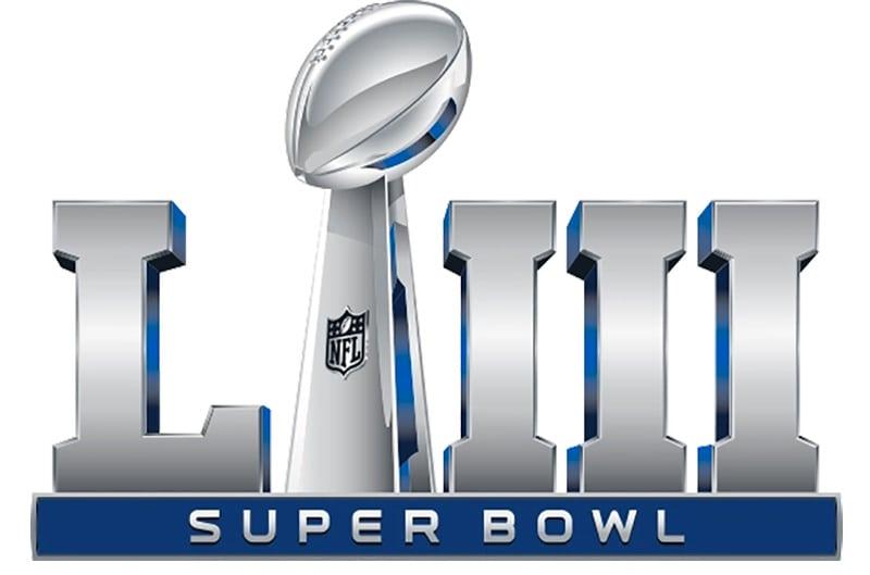 Super-Bowl-53-Logo